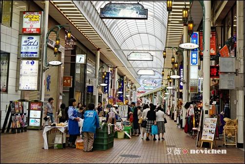 Day4_元町_8.JPG