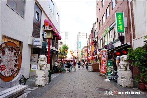 Day4_元町_12.JPG