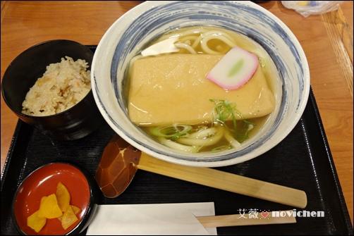 Day4_神戶港_32.JPG