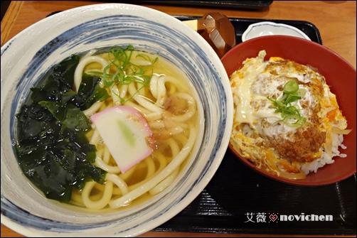 Day4_神戶港_33.JPG