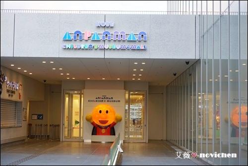 Day4_麵包超人_3.JPG