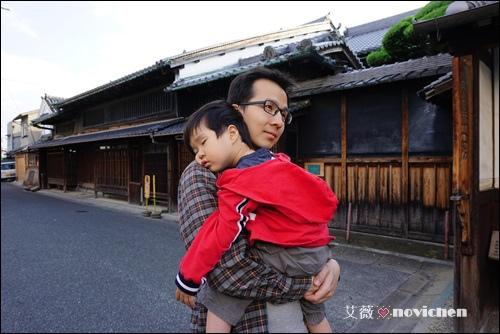 Day5_奈良町_5.JPG