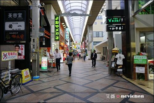 Day5_奈良町_15.JPG