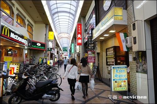 Day5_奈良町_16.JPG