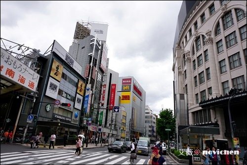 Day6_心齋橋_3.JPG