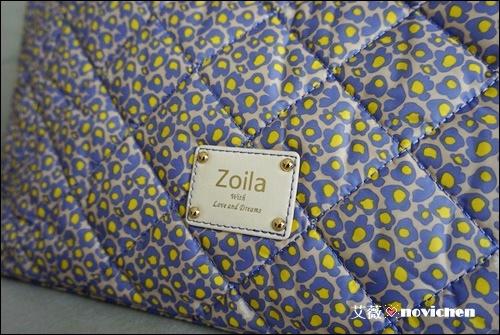 Zolia媽媽包_6.JPG