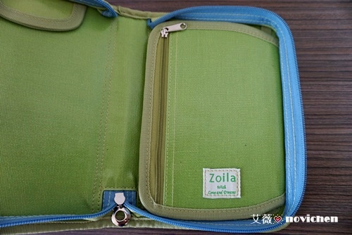 Zoila 小畫夾_8.JPG