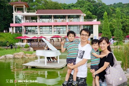 2014-08-30 心鮮森林_1.JPG