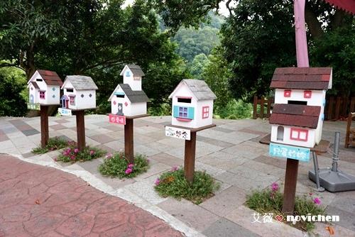 2014-08-30 心鮮森林_4.JPG