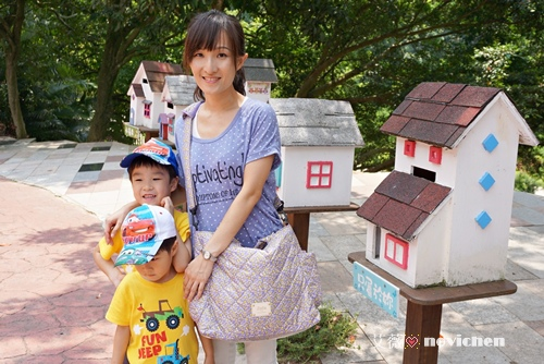 2014-08-30 心鮮森林_5.JPG