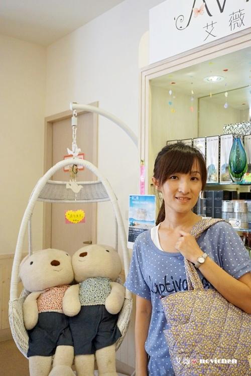2014-08-30 心鮮森林_11.JPG