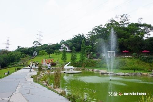 2014-08-30 心鮮森林_15.JPG