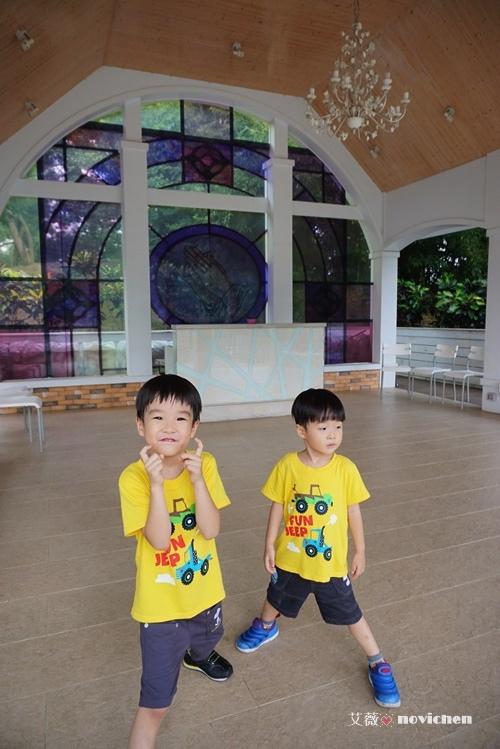 2014-08-30 心鮮森林_22.JPG