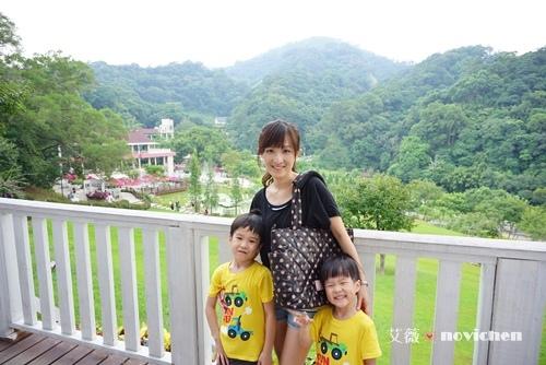 2014-08-30 心鮮森林_25.JPG