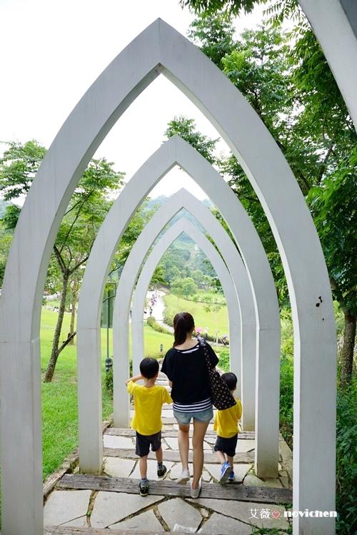 2014-08-30 心鮮森林_26.JPG