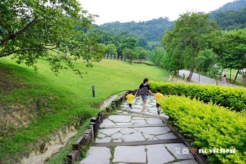 2014-08-30 心鮮森林_29.JPG
