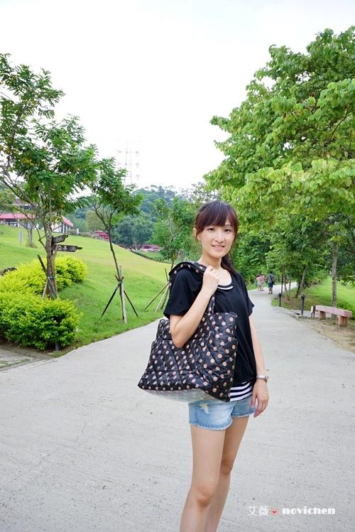 2014-08-30 心鮮森林_31.JPG