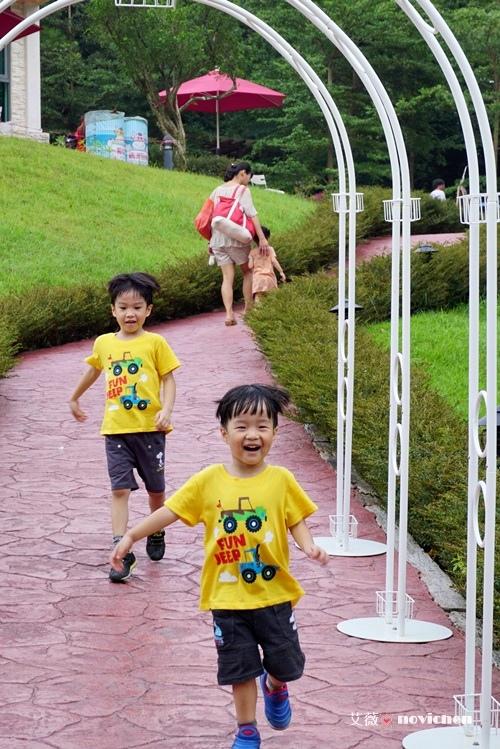 2014-08-30 心鮮森林_35.JPG