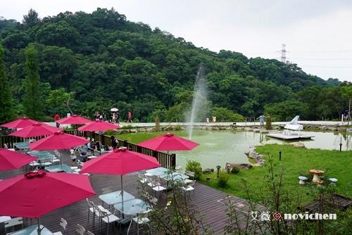 2014-08-30 心鮮森林_44.JPG