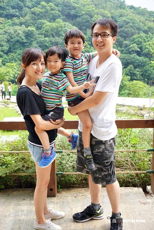 2014-08-30 心鮮森林_46.JPG