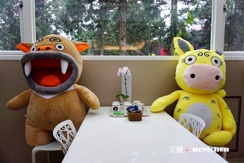 妖怪村_27.JPG