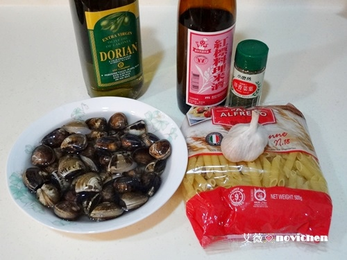 白酒蛤蠣義大利麵_1.JPG
