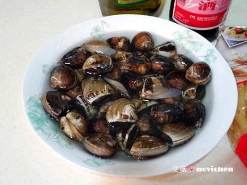 白酒蛤蠣義大利麵_2.JPG