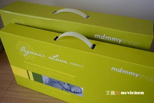 mammyshop護頸枕_3.JPG