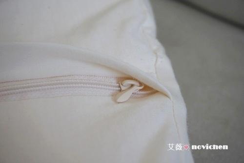 mammyshop護頸枕_12.JPG