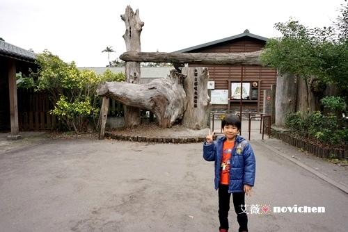 20150110_羅東林業_1.JPG