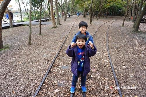 20150110_羅東林業_12.JPG