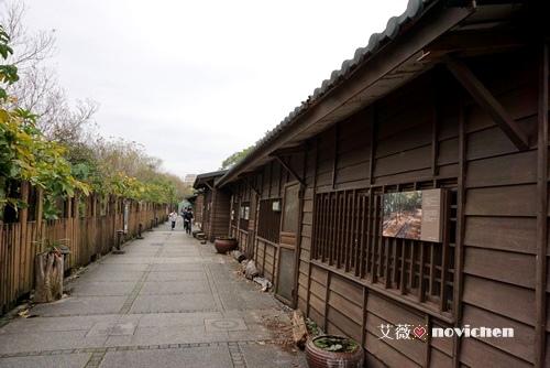 20150110_羅東林業_13.JPG