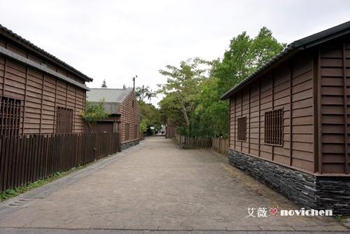 20150110_羅東林業_24.JPG