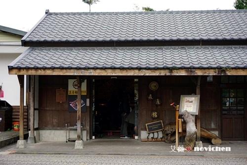 20150110_羅東林業_28.JPG