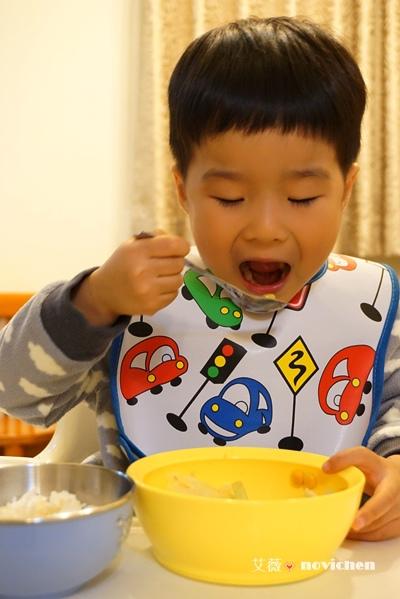 吃飯_6.JPG