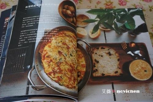 灣岸餐桌_8.JPG