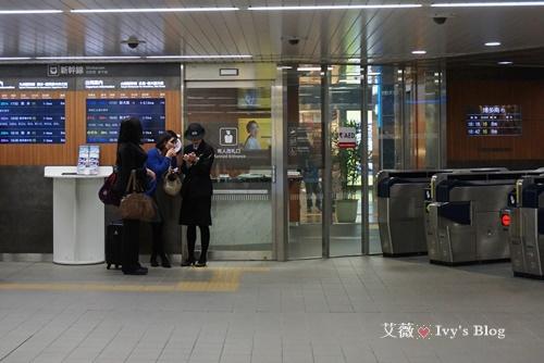 北九州JR PASS_17.JPG