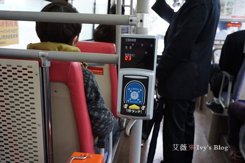 百元公車_2.JPG
