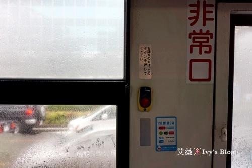 百元公車_3.JPG