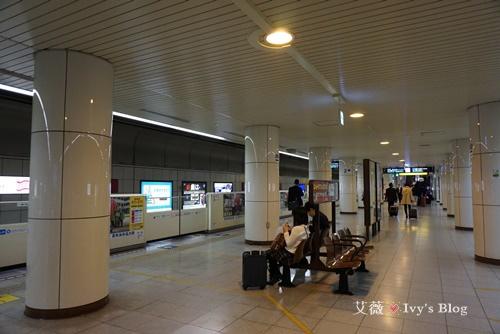 地鐵一日券_4.JPG