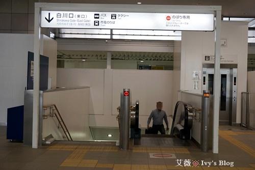 熊本市電_6.JPG