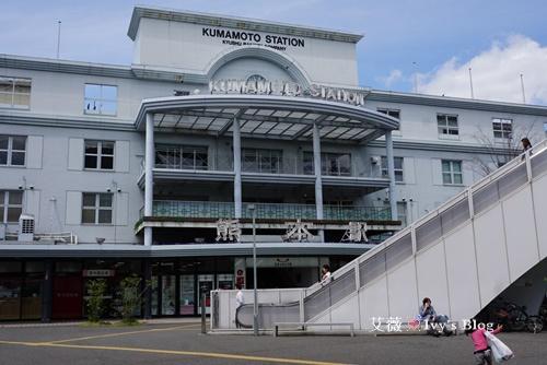 熊本市電_8.JPG