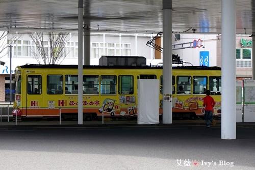 熊本市電_9.JPG