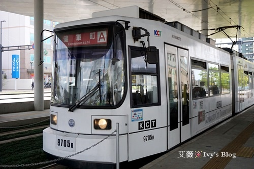 熊本市電_11.JPG
