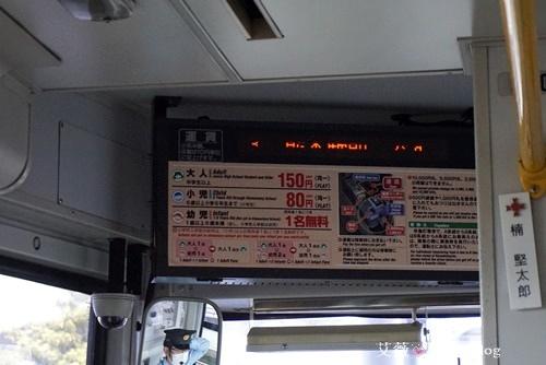 熊本市電_12.JPG