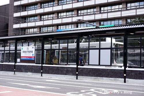 熊本市電_14.JPG