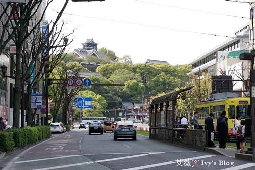 熊本市電_15.JPG