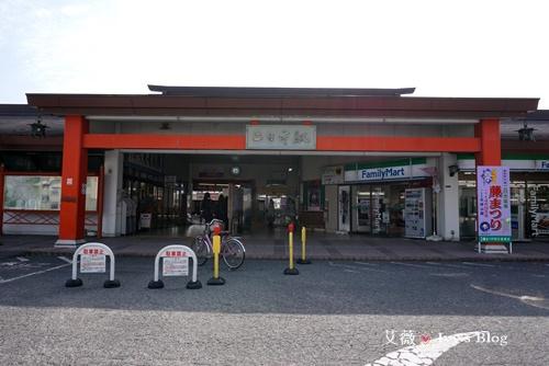 西鐵電車_1.JPG