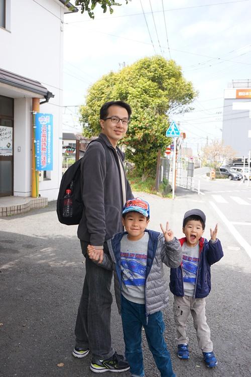 西鐵電車_2.JPG