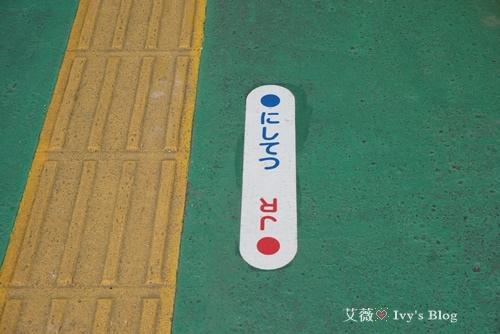西鐵電車_6.JPG